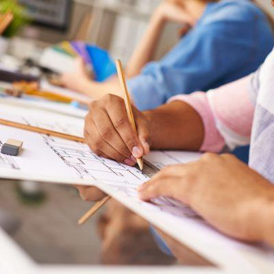 Edukacja przedszkolna i wczesnoszkolna