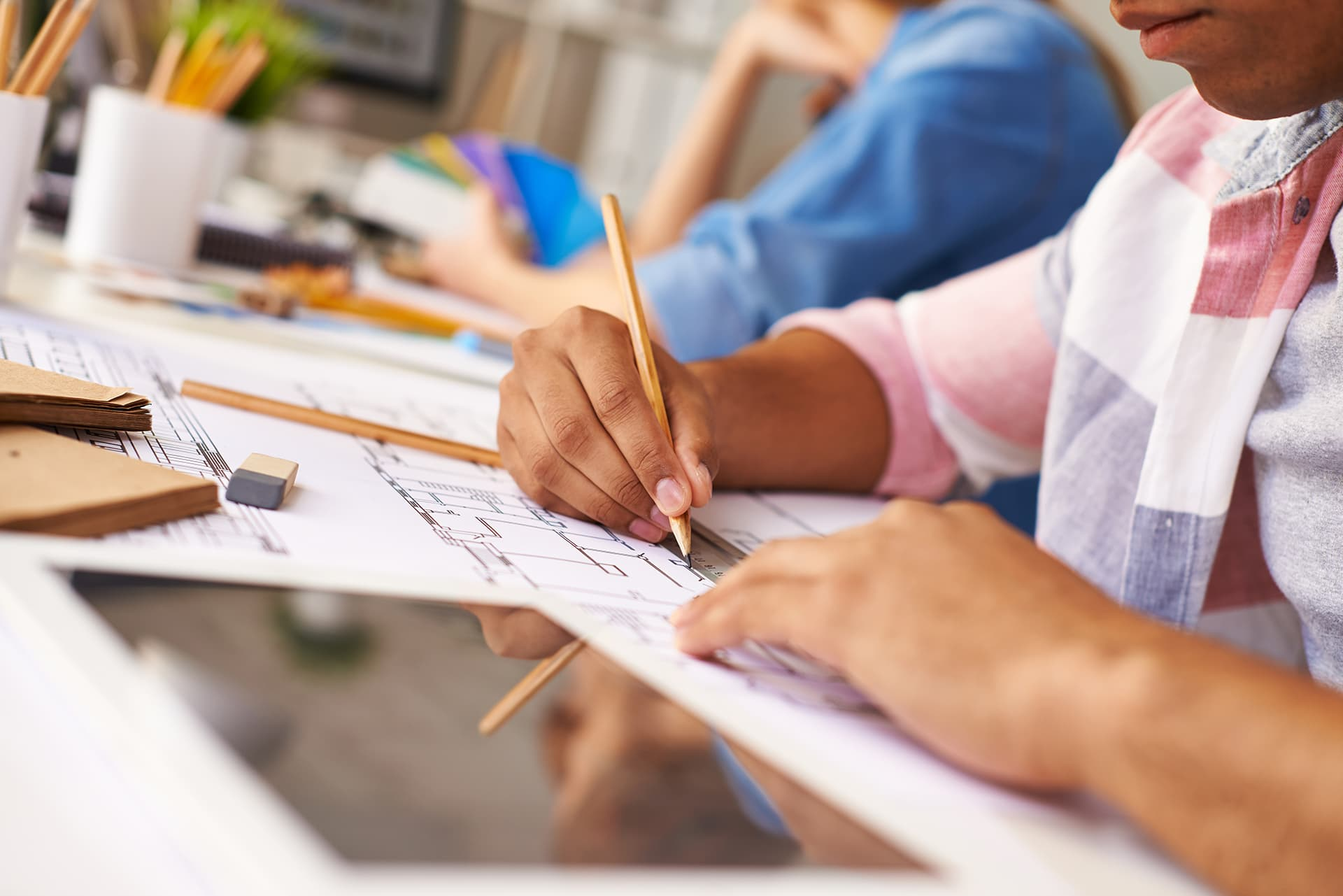 pedagogika przedszkolna i wczesnoszkolna