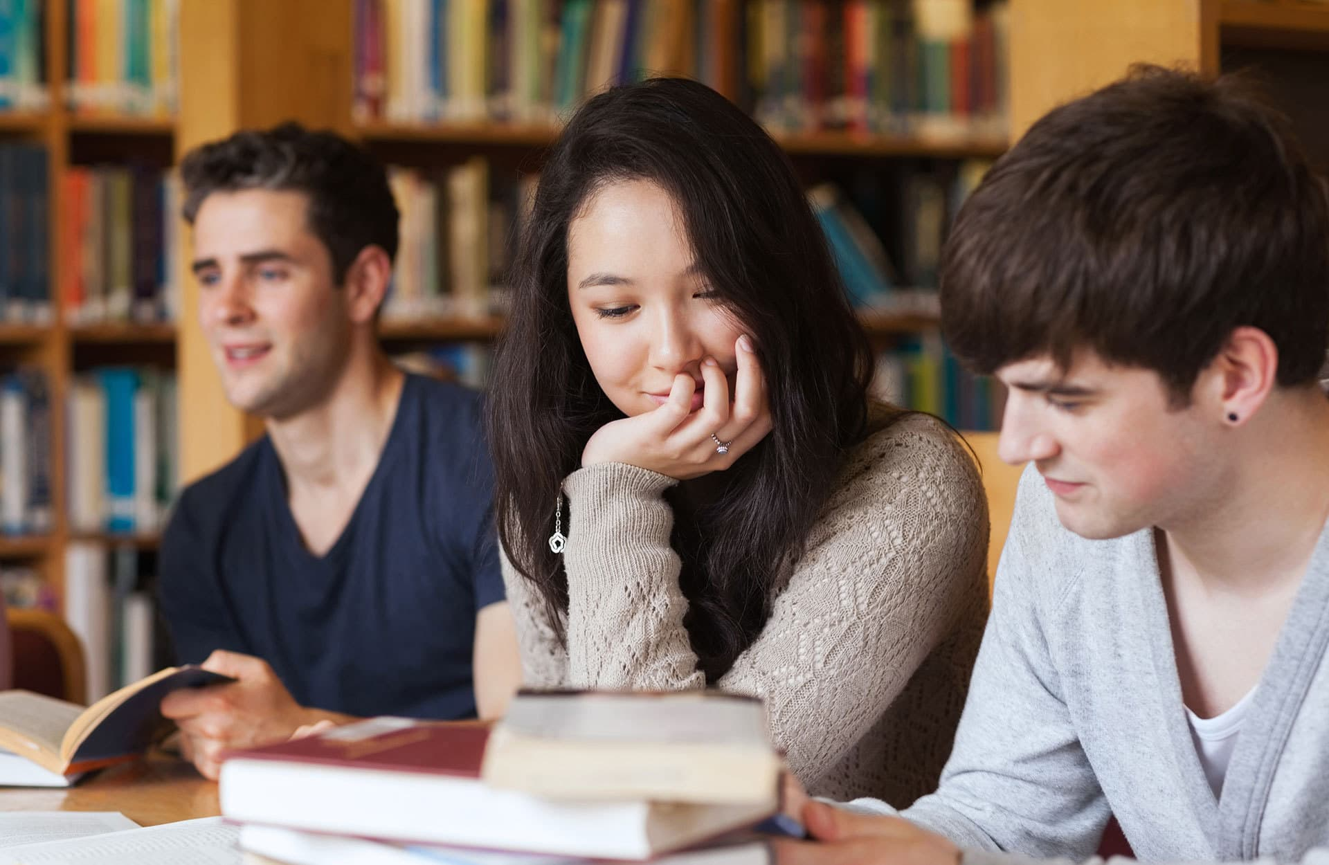terapia pedagogiczna - studia magisterskie