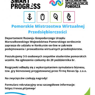 Plakat_PMWP