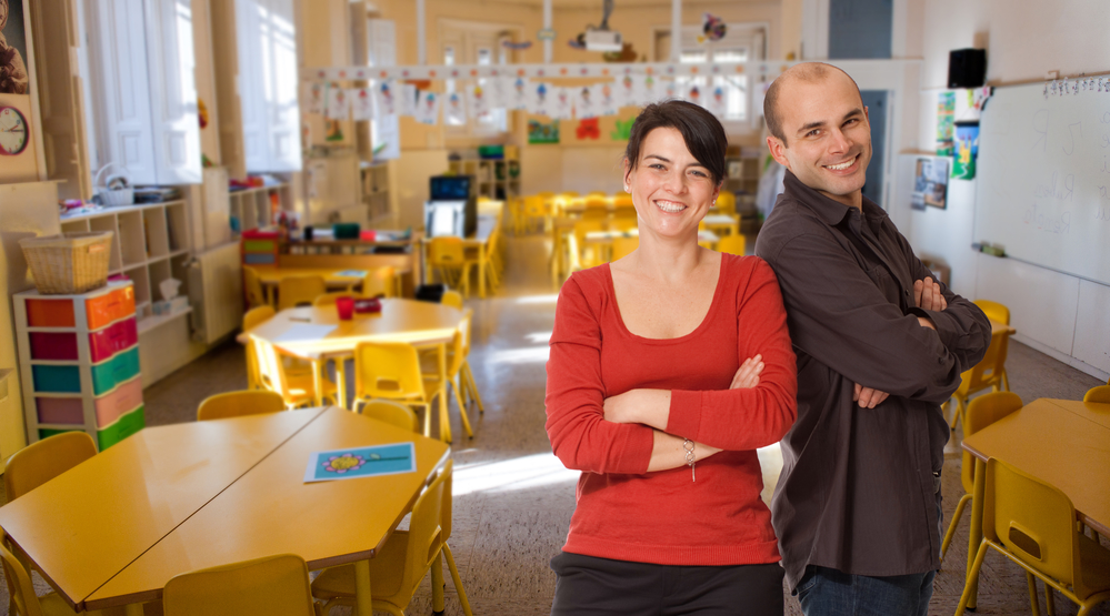 Spektrum autyzmy - studia pedagogiczne - magisterskie