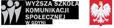 godlo_logo