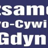 XV konferencja – Tożsamość Kulturowo-Cywilizacyjna Gdyni