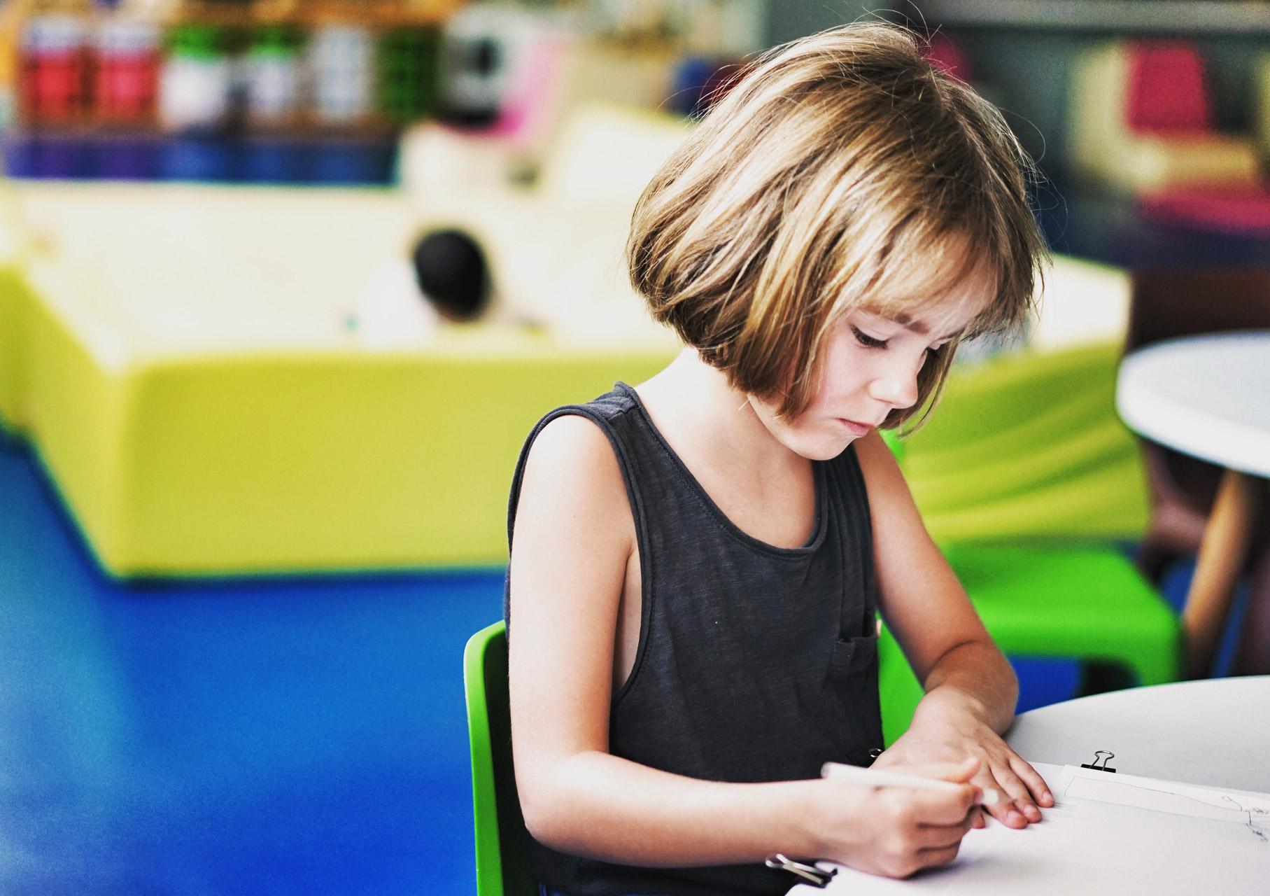 pedagogika opiekuńczo wychowawcza