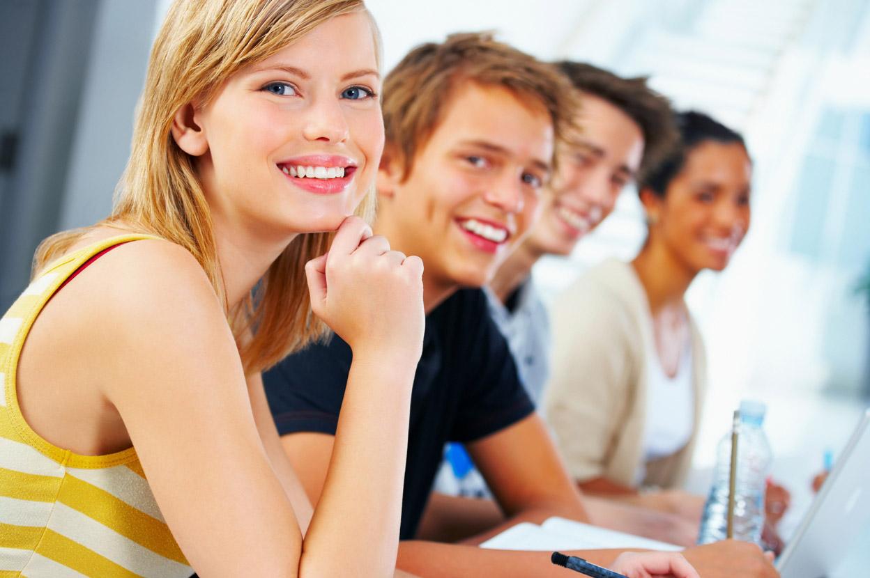 studenci pedagogika